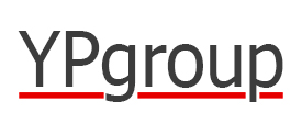 YPgroup