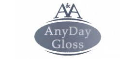 Any Day Gloss